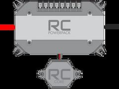 RC Pro