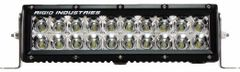 "10"" E-Series LED Light bar"