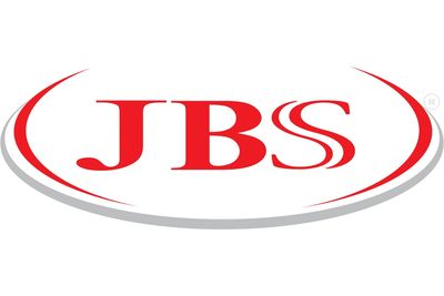 JBS Australia is the largest meat processing company in Australia and a division of JBS.