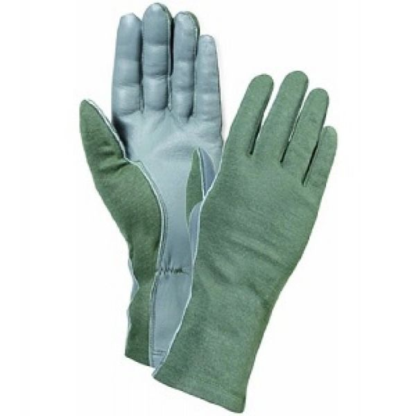 ACU Pilot Flight Gloves