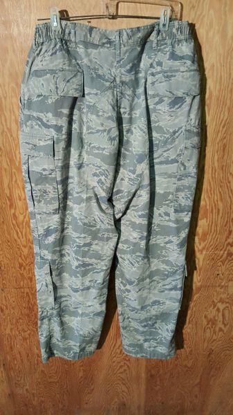 Female Propper Nylon / Cotton Ripstop ABU Pants