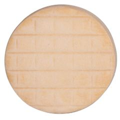 Seal Skinz CLP Plus Bore Cleaning Patches
