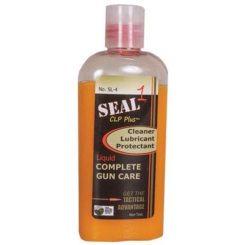 Seal 1 CLP Plus Liquid
