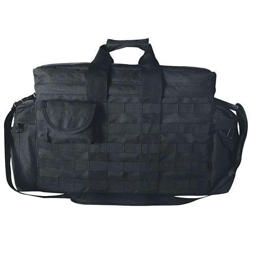 Deluxe Modular Gear Bag