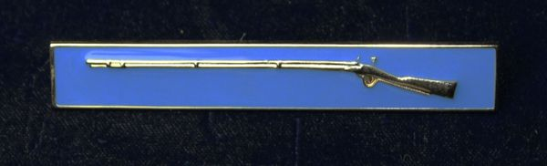 US Army Infantry Expert Badge