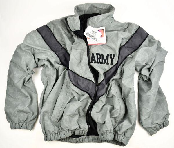ACU PT (IPFU) Jacket