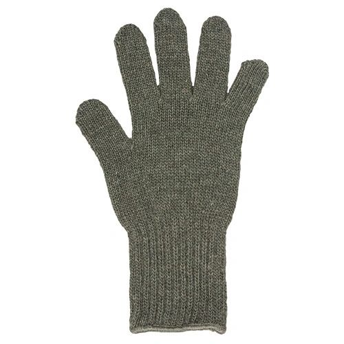 GI Glove Liners