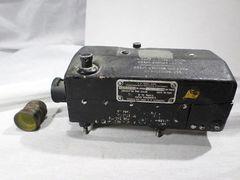 Movie Camera - GSAP Aerial Gun Cameras, Type AN-N6, circa 1944