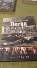 Berlin: Victory in Europe (Images of War)
