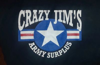 Minnesota Army Surplus Online Store