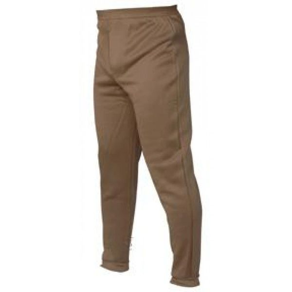 Military Surplus ECWCS Heavyweight Base Layer Pant Polypropylene Bottoms