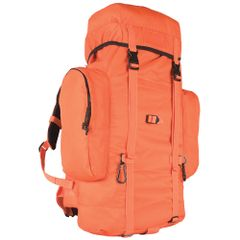 Rio Grande (45 L) Safety Orange