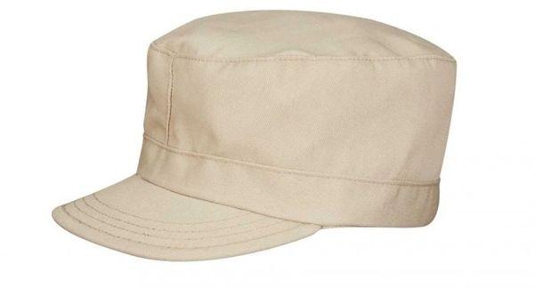 Propper™ BDU Patrol Cap Khaki