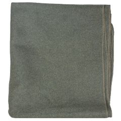 Blankets military standard issue Wool