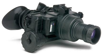 US Night Vision™ USNV PVS-7 Gen 2+