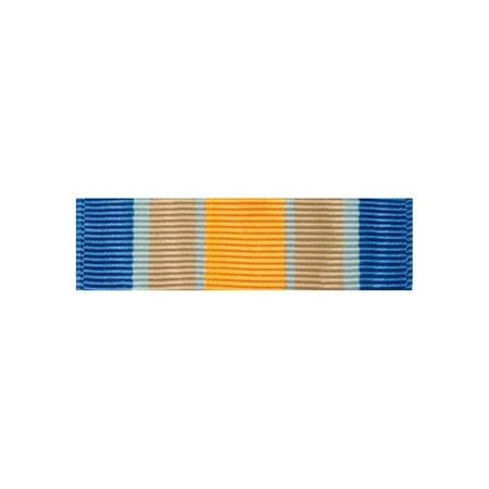 Inherent Resolve Campaign Service Ribbon