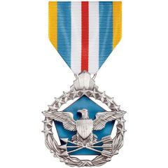 Defense Superior Service Military Medal