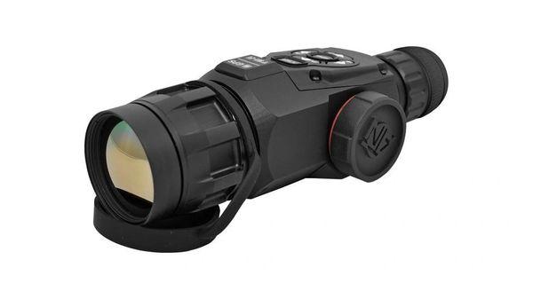 atn thor-hd 384 4.5-18x thermal rifle scope