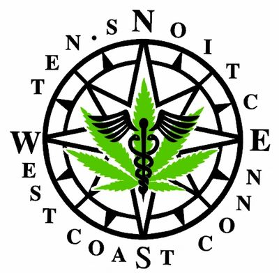 Westcoastconnections