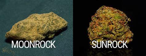 SUNROCK Shatter