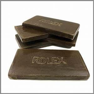 ROLEXX BY KILO