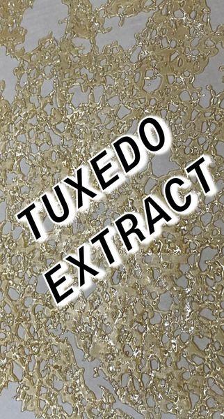 WCC EXTRACT TUXEDO