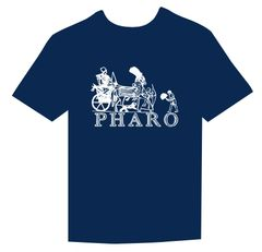 Pharos Chariot