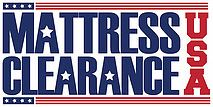Mattress Clearance USA