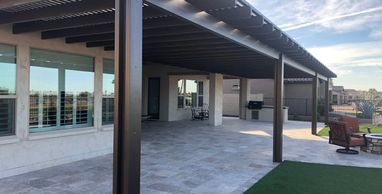 patio covers, lattice / solid or insulated, no need paint, decorative, value, amazing, details, home