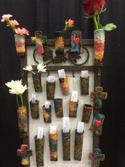 MegaBuds - Flower Vases