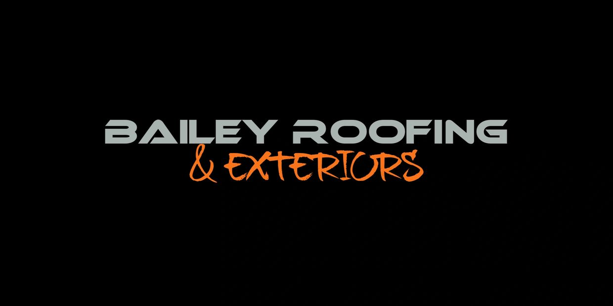 Aurora Roofing.  Roofer near me.  Hail Claims.  Best roofer near me.  Bailey Roofing.  BBB Roofer.