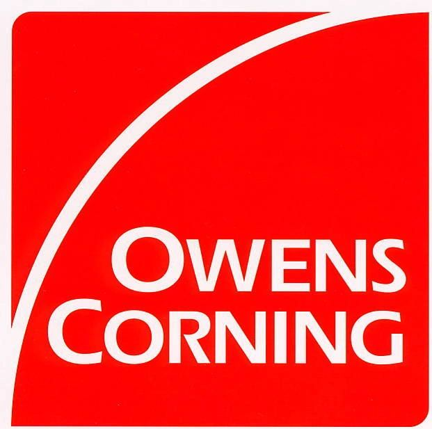 Owens Corning.  Bailey Roofing & Exteriors.  Owens Corning Preferred Contractor.  Best Parker Roofer