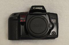 CANON EOS 10S BODY, CAP