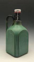 32oz Liqour Bottle