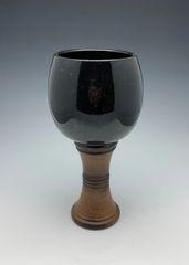Back Goblet