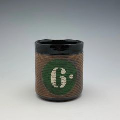 #6 Shot Glass