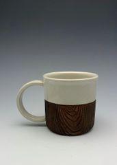 Small Coffee/ Espresso Mug