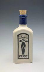 Voodoo Whiskey
