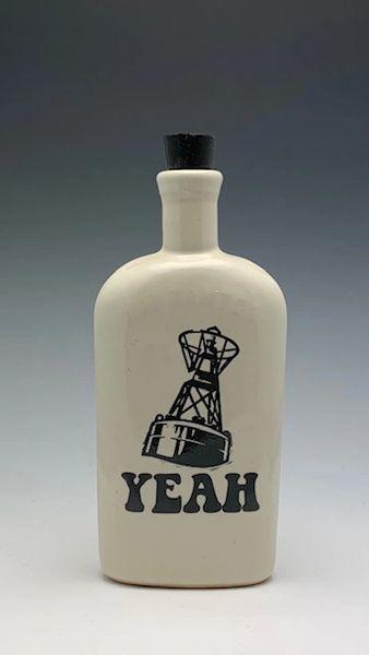 Yeah Buoooooy Flask