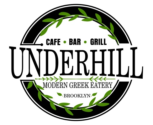 Underhill Brooklyn