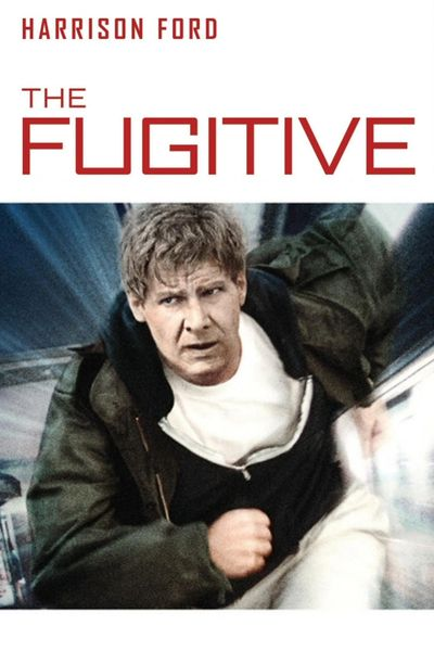 Fugitive, The
