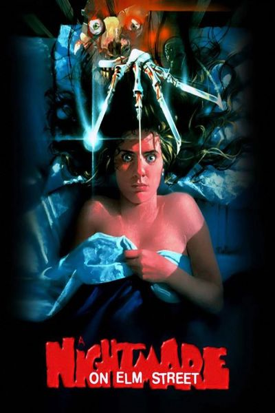 A Nightmare on Elm Street: 1984