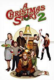 A Christmas Story 2
