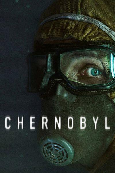 Chernobyl: Episodes 1-5