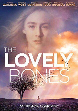 Lovely Bones, The