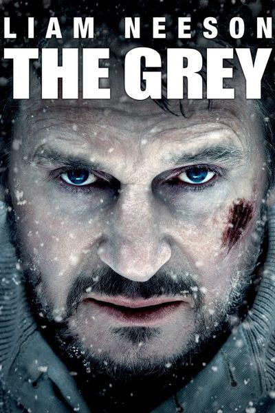 Grey, The