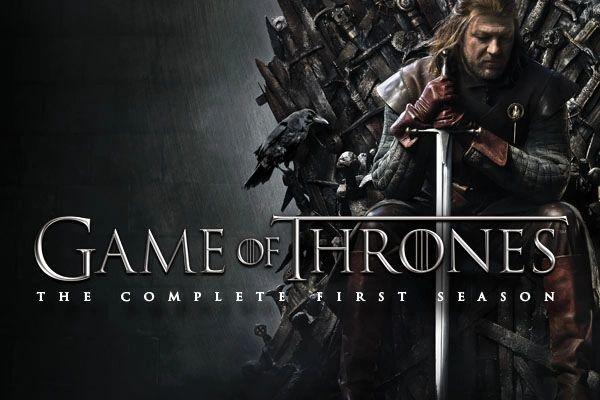 Game of Thrones: Season One