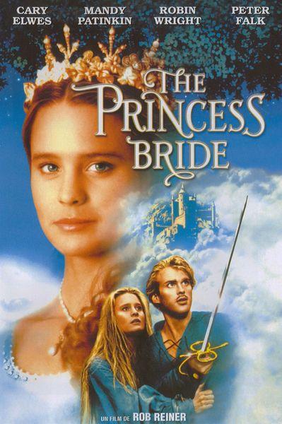 Princess Bride, The