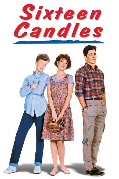 16 Candles