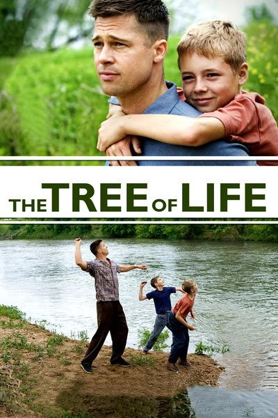 Tree Of Life, The